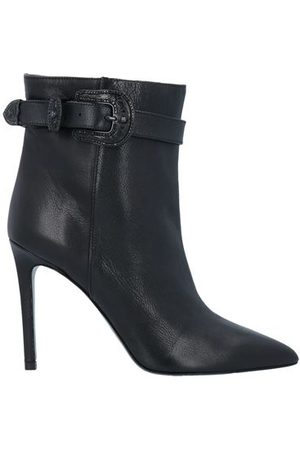 Patrizia Pepe Women Ankle Boots - FOOTWEAR - Ankle boots