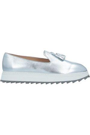 Doucal's Women Loafers - FOOTWEAR - Loafers