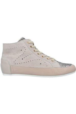 Tosca Blu Women Trainers - FOOTWEAR - High-tops & sneakers