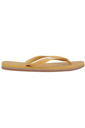 Havaianas Men Sandals - FOOTWEAR - Toe post sandals