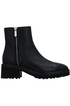 Doucal's FOOTWEAR - Ankle boots