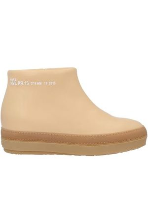 Ruco Line Women Ankle Boots - FOOTWEAR - Ankle boots