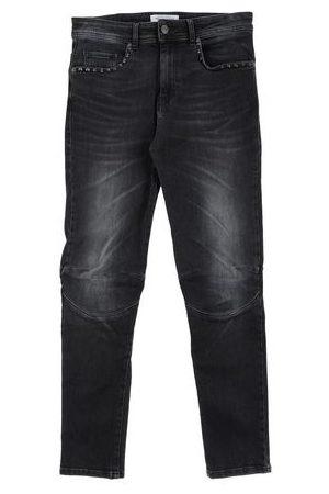 JOHN GALLIANO DENIM - Denim trousers
