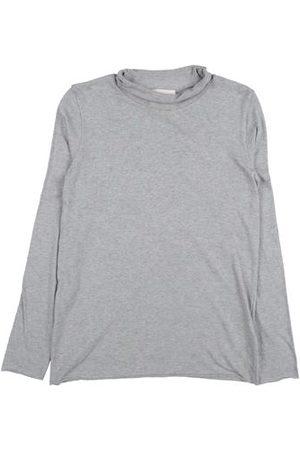 DOUUOD TOPWEAR - T-shirts