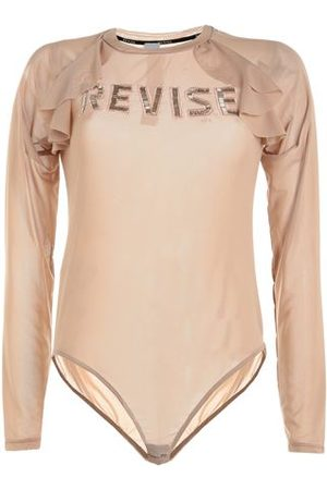 REVISE TOPWEAR - T-shirts