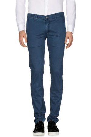 FIFTY FOUR Men Trousers - TROUSERS - Casual trousers