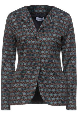 NIŪ SUITS AND JACKETS - Suit jackets