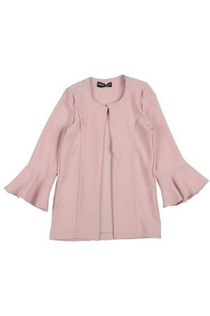 MISS LULÙ SUITS AND JACKETS - Suit jackets