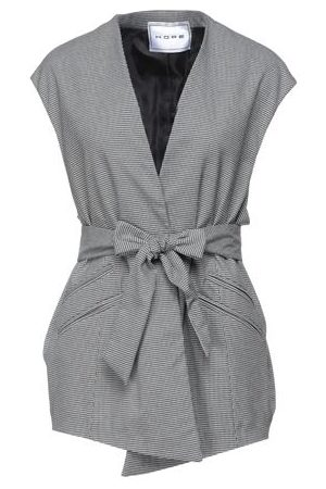 HOPE FASHION SUITS AND JACKETS - Suit jackets