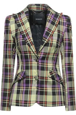 MARCO BOLOGNA Women Blazers - SUITS AND JACKETS - Suit jackets
