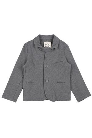DOUUOD Boys Blazers - SUITS AND JACKETS - Suit jackets