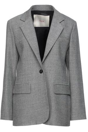 Jucca SUITS AND JACKETS - Suit jackets