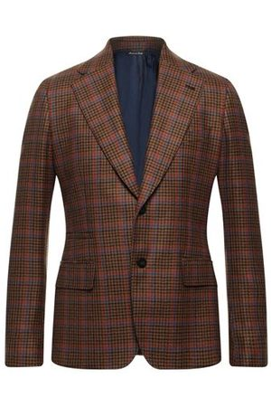 REVERES 1949 SUITS AND JACKETS - Suit jackets