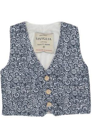 Siviglia SUITS AND JACKETS - Waistcoats