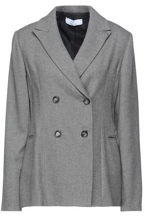 Kaos Women Blazers - SUITS AND JACKETS - Suit jackets