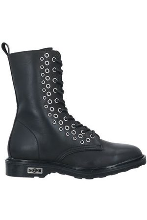 CULT Women Ankle Boots - FOOTWEAR - Ankle boots