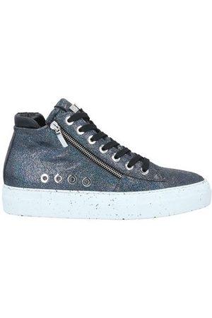 Cesare Paciotti Women Trainers - FOOTWEAR - High-tops & sneakers