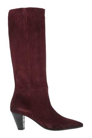 vic matiè Women Boots - FOOTWEAR - Boots