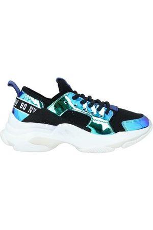 Steve Madden Women Trainers - FOOTWEAR - Low-tops & sneakers