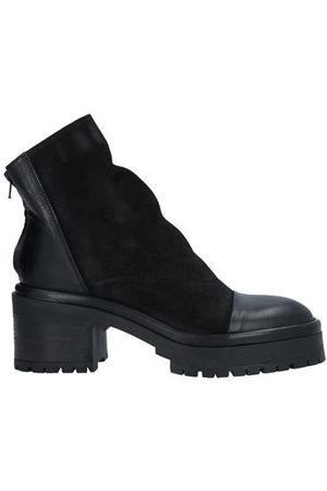 lilimill FOOTWEAR - Ankle boots