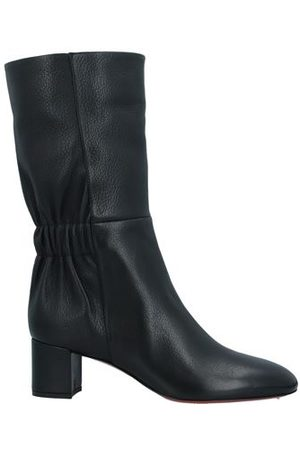 santoni FOOTWEAR - Ankle boots