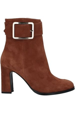 MARIAN FOOTWEAR - Ankle boots