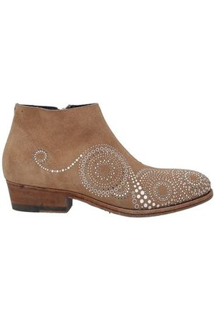 Pantanetti FOOTWEAR - Ankle boots