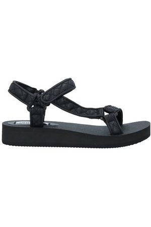 Steve Madden Women Sandals - FOOTWEAR - Sandals
