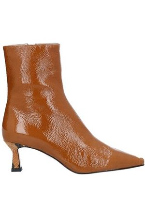 LOLA CRUZ FOOTWEAR - Ankle boots