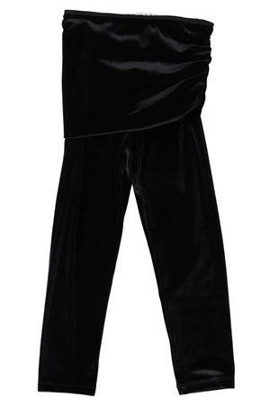 DOUUOD Girls Trousers - TROUSERS - Leggings