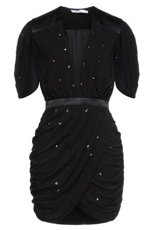 AMEN DRESSES - Short dresses