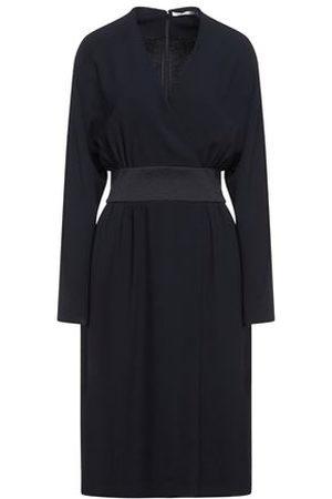 AGNONA DRESSES - Knee-length dresses