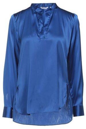 caliban Women Blouses - SHIRTS - Blouses