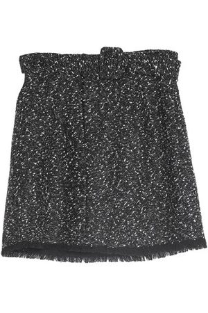 WEILI ZHENG Women Mini Skirts - SKIRTS - Mini skirts