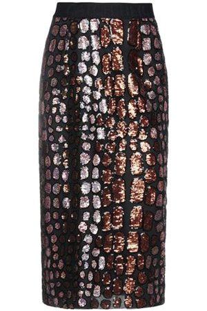 Dorothee Schumacher Women Skirts - SKIRTS - 3/4 length skirts