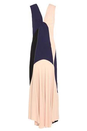 Colville Women Dresses - DRESSES - Long dresses