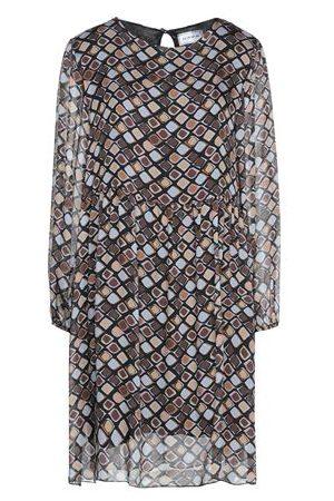 HOPE FASHION DRESSES - Short dresses