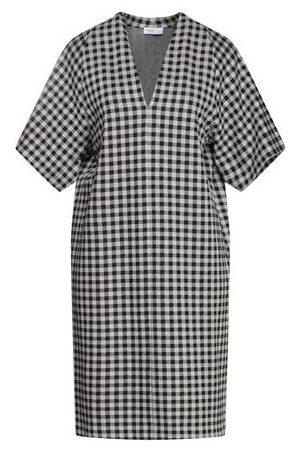 ROSETTA GETTY DRESSES - Short dresses