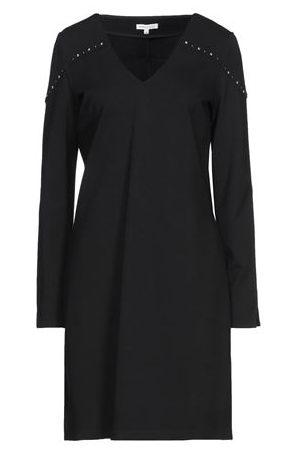 Kocca Women Dresses - DRESSES - Short dresses