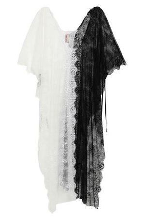 Antonio Marras Women Dresses - DRESSES - Long dresses