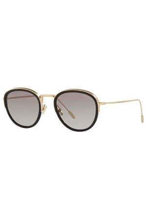 Armani Men Sunglasses - EYEWEAR - Sunglasses