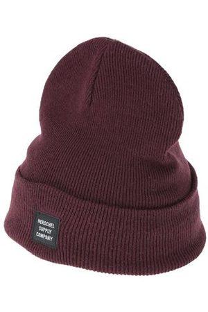 Herschel ACCESSORIES - Hats