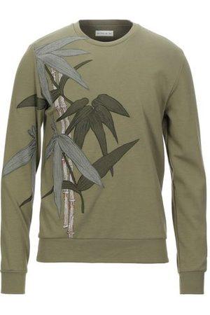 ETRO TOPWEAR - Sweatshirts