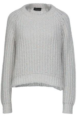 Roberto Collina Women Jumpers - KNITWEAR - Jumpers