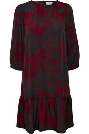 Kaffe 10502720 Agnete Dress