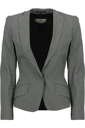 Sportmax Women Suits - Clothing