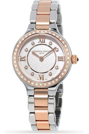 Frederique Constant Delight Automatic Ladies Watch