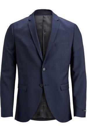 JACK & JONES 2-piece Suit