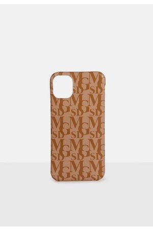 Missguided Repeat Print Iphone 11 Case