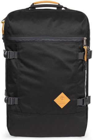 Timberland Eastpak x ® tranzpack travel bag unisex, size one